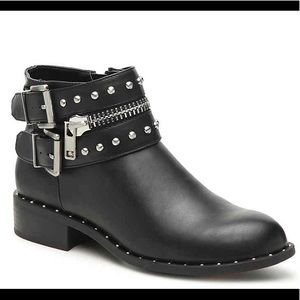 Charles by Charles David Bootie (New)